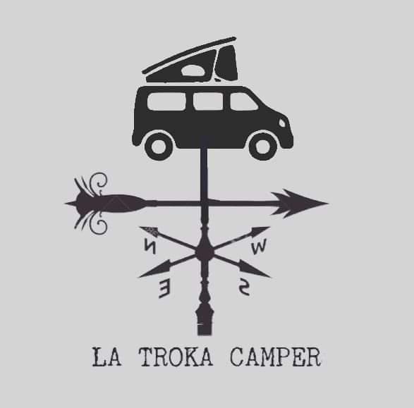 La Troka Camper